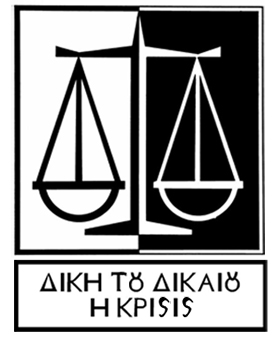 lawyers in limassol